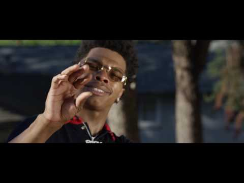 Lil Baby - Racks In (Official Music Video)