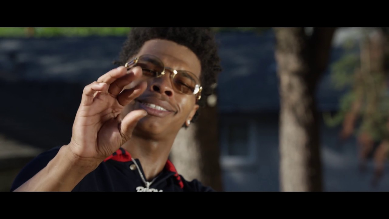 Download Lil Baby - Racks In (Official Music Video)