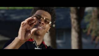 [3.29 MB] Lil Baby - Racks In (Official Music Video)