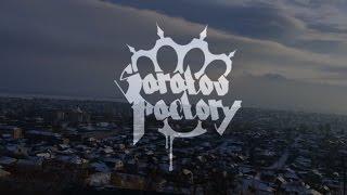 Saratov Factory на Кумысной Поляне (Part 2)