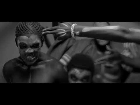 Tumi Ft. Reason & Ziyon - In Defence of my Art (Official Video)