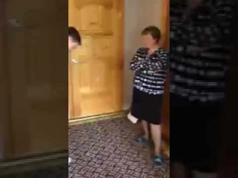 мать учит сексу сына и доч порно видео онлайн, смотреть
