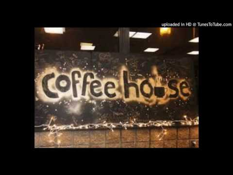 Coffee House Official  unreleased Cover by | Shironamhin | 2016