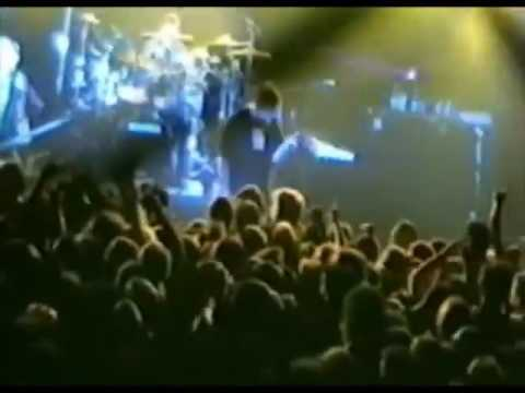 System of a Down - Live The Palace Melbourne 2002 Full Concert HD