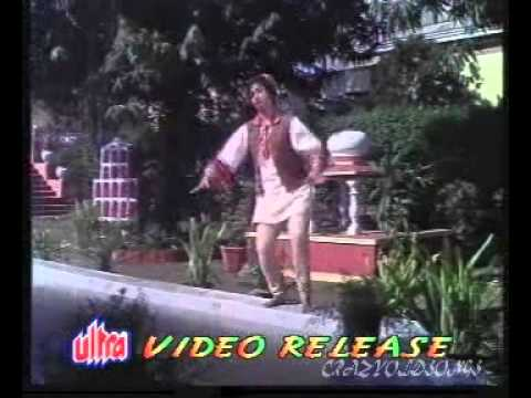 PANKH HOTE TO UR AATI RE -LATA -HASRAT JAIPURI -RAMLAL ( SEHRA 1963)