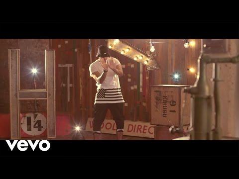 Miz Gold - Love The Way (ft. Teejay)