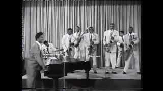 Little Richard - Long Tall Sally (1956)