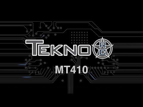 Tekno RC MT410