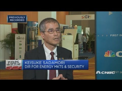 The oil market will probably see a surplus in 2020: IEA | Street Signs Asia
