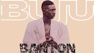 Buju Banton Best of 90s Dancehall Hits (A Musical Journey) Mix by Djeasy