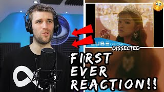 Rapper Reacts to (G)-IDLE FOR THE FIRST TIME!! | LION (M/V)