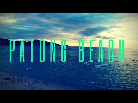 travel-via-drone---patong-beach-thailand-4k-drone-video-#5