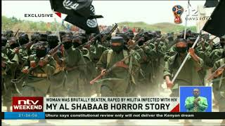 My Al Shabaab horror story, how women are lured into terror group traps
