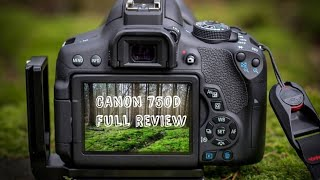 Canon 750D price in Nigeria | Compare Prices