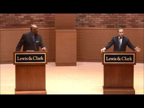 SPEAKER HAROLD FORD, JR.- Political and Legislative Keynote Speaker- Collaborative Agency Group-