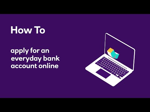 How To Open An Everyday Account Online | NatWest