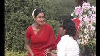 Odhani tora aau Bajana   Odia romantic   Pankaj Jal   Dabajani   Prem Anand  Sabitree Music