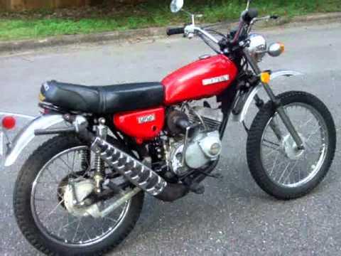 Yamaha Rsp For Sale