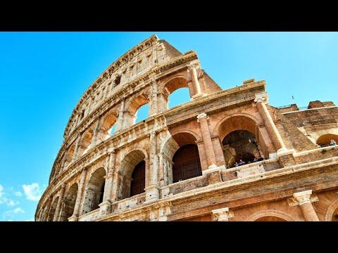 Il Colosseo. Il Meglio Dell'Anfiteatro Flavio
