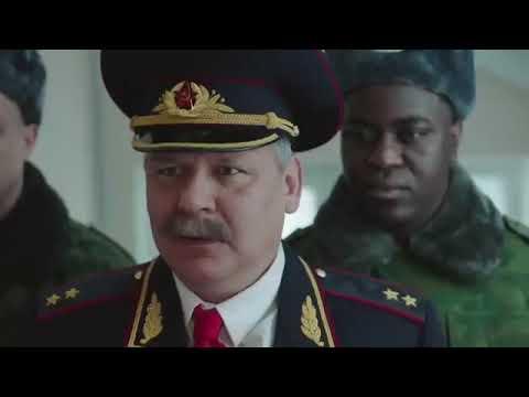 Топовая нарезка приколов Полицейский с рублёвки!!!Попробуй не засмеяться