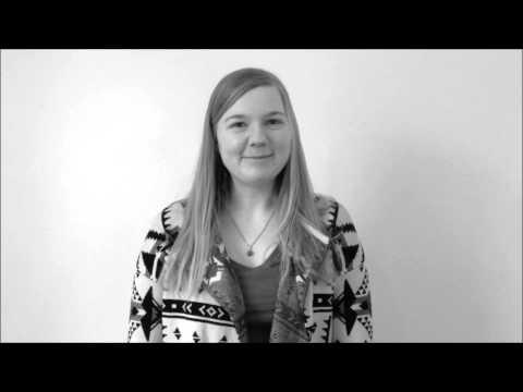 CHILDREN FSJler berichten | Folge 7 Theresia