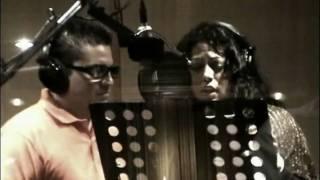LA INDIA Y GIRO LOPEZ (Islas En El Mar) #musicacopyleft SALSA ROMANTICA Oido2007 Videos Puerto Rico
