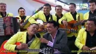 Colombia Tiene Talento 2T - LOS TIBURONES AVISPADOS DE LA LAGUNA - GALAS EN VIVO - 20-6-13.