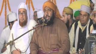 Video Pahartali Fakir taluk Darbar Sharif Mahfil 2011 Allama Hasan Reza download MP3, 3GP, MP4, WEBM, AVI, FLV Juli 2018