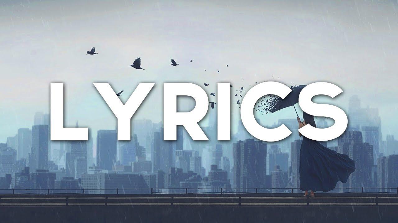 Lyrics unlike pluto let it bleed feat cristina gatti youtube lyrics unlike pluto let it bleed feat cristina gatti hexwebz Choice Image
