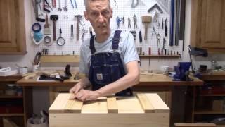 Japanese Tool Box Show #2