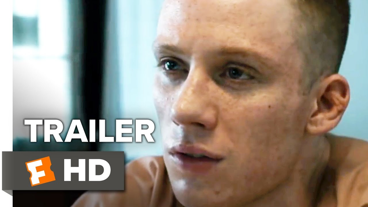 A Prayer Before Dawn Trailer #2 (2018) | Movieclips Indie