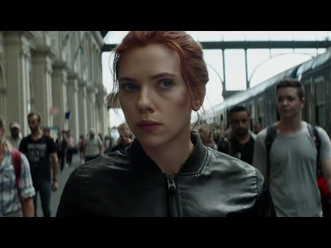 'Black Widow,' 'Cruella' to Debut on Disney Plus and in Theaters as ...