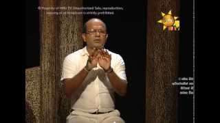 Poya Day Daham Discussion | 25-11-2015