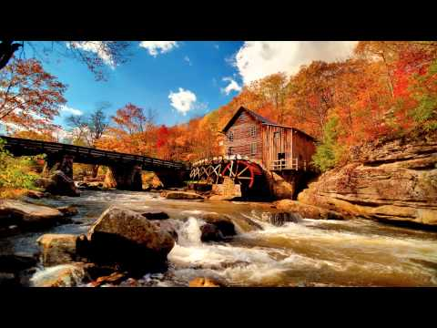 Concentration Music- Concentration Music for Working Fast- Concentration and Background Music