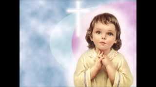 видео Молитвы в дорогу.