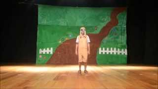 Video CACHORRO- Os Saltimbancos. Oficina de atores Brasília. Dirigido por Alvaro Neto download MP3, 3GP, MP4, WEBM, AVI, FLV November 2017