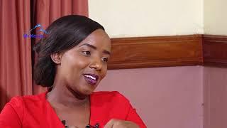 Metha ya Kagoni :Ng'imarite na mababa makiria ma ikumi (Part 1)