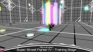 Roblox Black Magic II Song Map Training Soundtrack 🎶🎻🎶