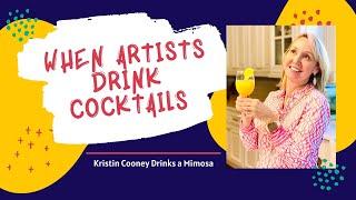 Artist Interview: Kristin Cooney Talks Art Prints and Creative Inspiration