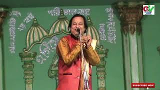 asim sarkar||হাসিঁর গল্প|| না শুনলেই মিস
