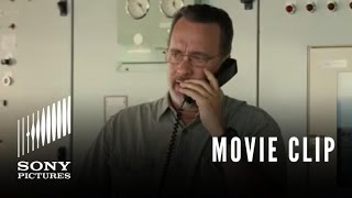Captain Phillips OPC Clip