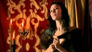Ladies of Game of Thrones: Ophelia