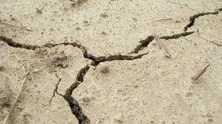 INDONESIA MOLUCCA SEA 6.4 EARTHQUAKE Aug.26,2012. Now PHILIPPINES 7.9 MEGAQUAKE Aug.31,2012