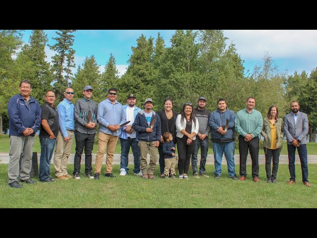 First Nations Advisory Council (FNAC) Part 1: Intro
