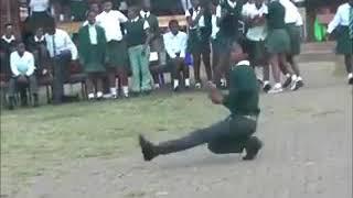 tns-ayabonga-dance---challenge