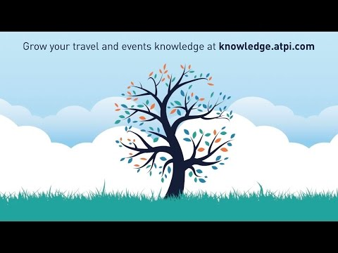 The ATPI Knowledge Hub