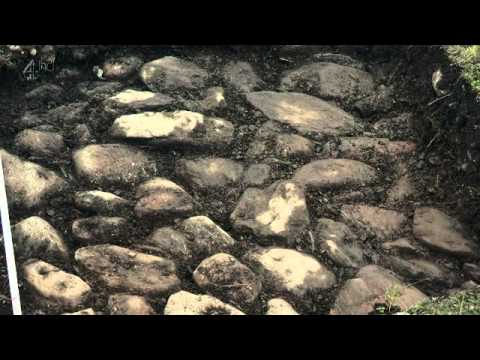 Time Team S20-E06 Lost Mines of Lakeland