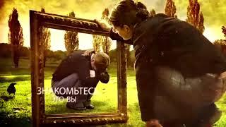 Психолог в москве цены(, 2017-11-12T20:02:15.000Z)