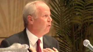 Cooney: Recent Developments in Asbestos Litigation