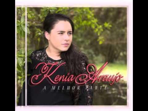 KENIA BAIXAR CD